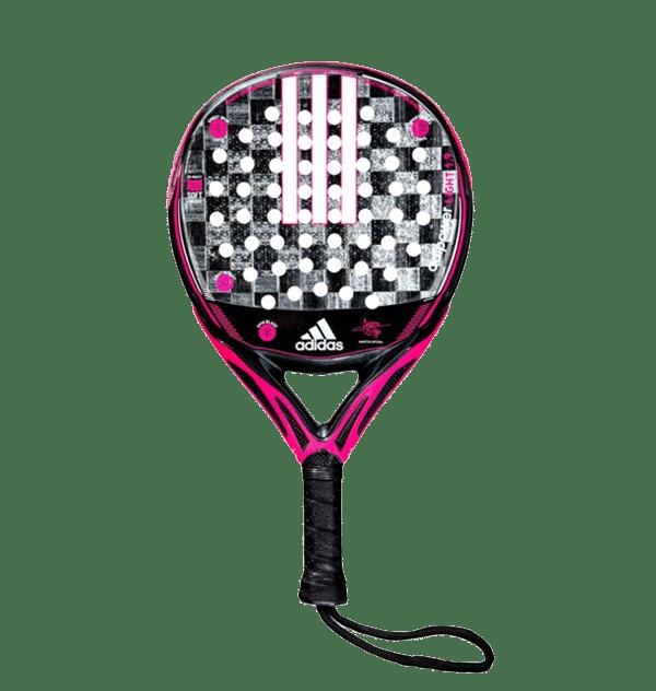 Adidas AdiPower Light 1.9