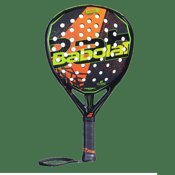 Babolat Viper Carbon 2019