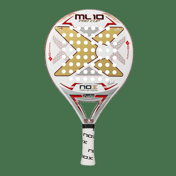 Nox ML10 Pro Cup 2019