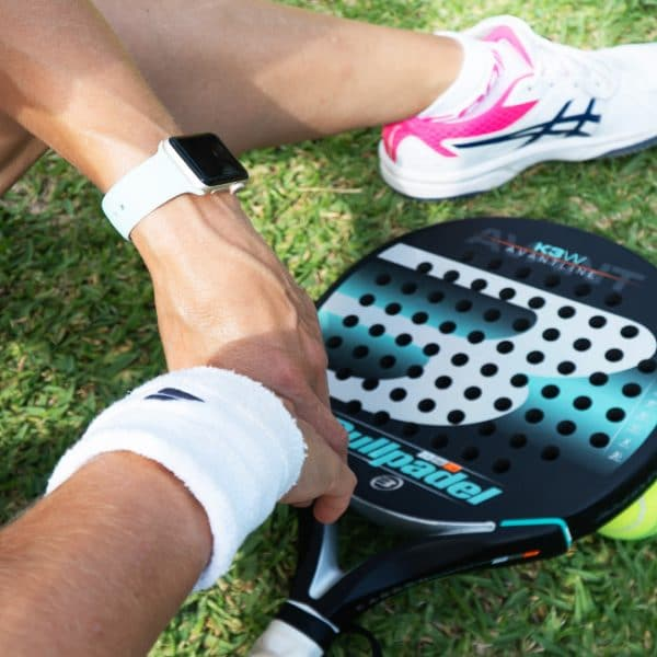 How to Choose a Padel Racket: The Ultimate Guide (2021)