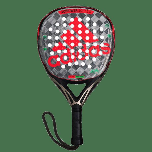 Adidas AdiPower SOFT 2.0 2020