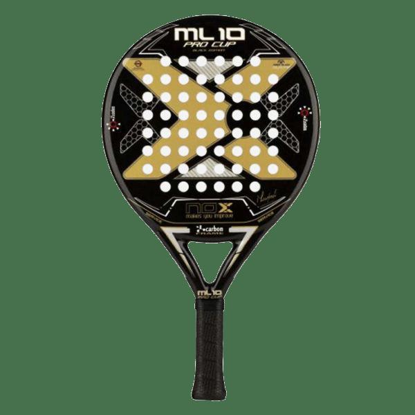 nimble_asset_nox-ml10-pro-cup-black-edition-2020