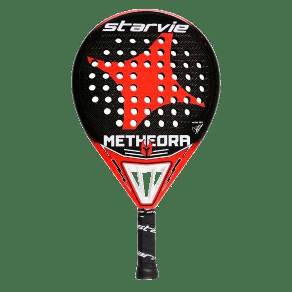 nimble_asset_starvie-metheora-warrior-2020