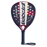 Babolat Viper Technical 2021 Review