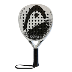 Head Flash Pro Limited 2020
