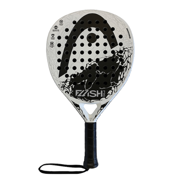 Head Flash Pro Limited 2020