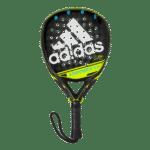 Adidas AdiPower 3.0 2021