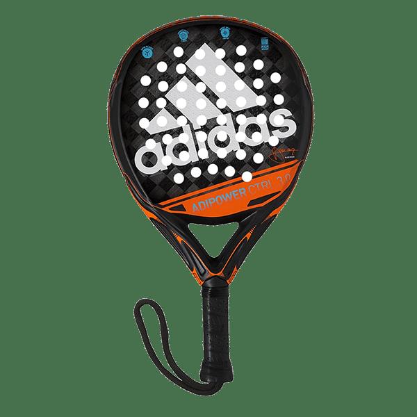 Adidas AdiPower CTRL 3.0 2021