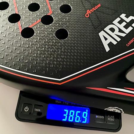 Ares Arrow 2021
