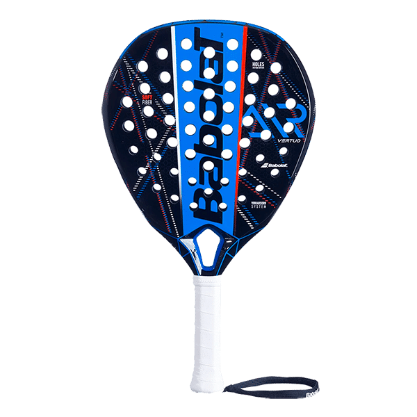 Babolat Vertuo Air 2021