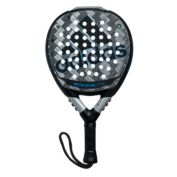 Adidas Metalbone CTRL 2021