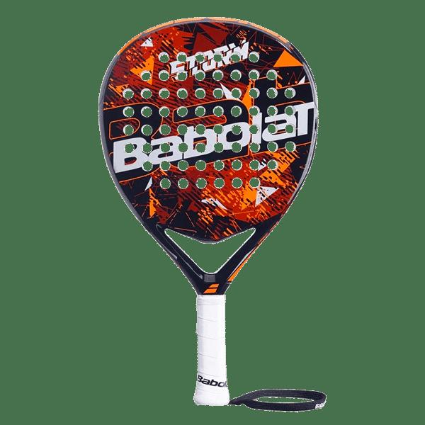 Babolat Storm 2021