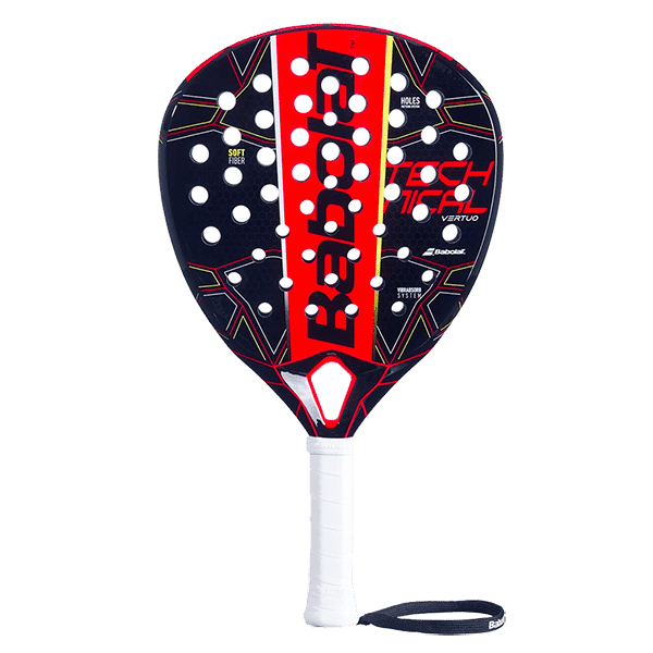 Babolat Vertuo Technical 2021