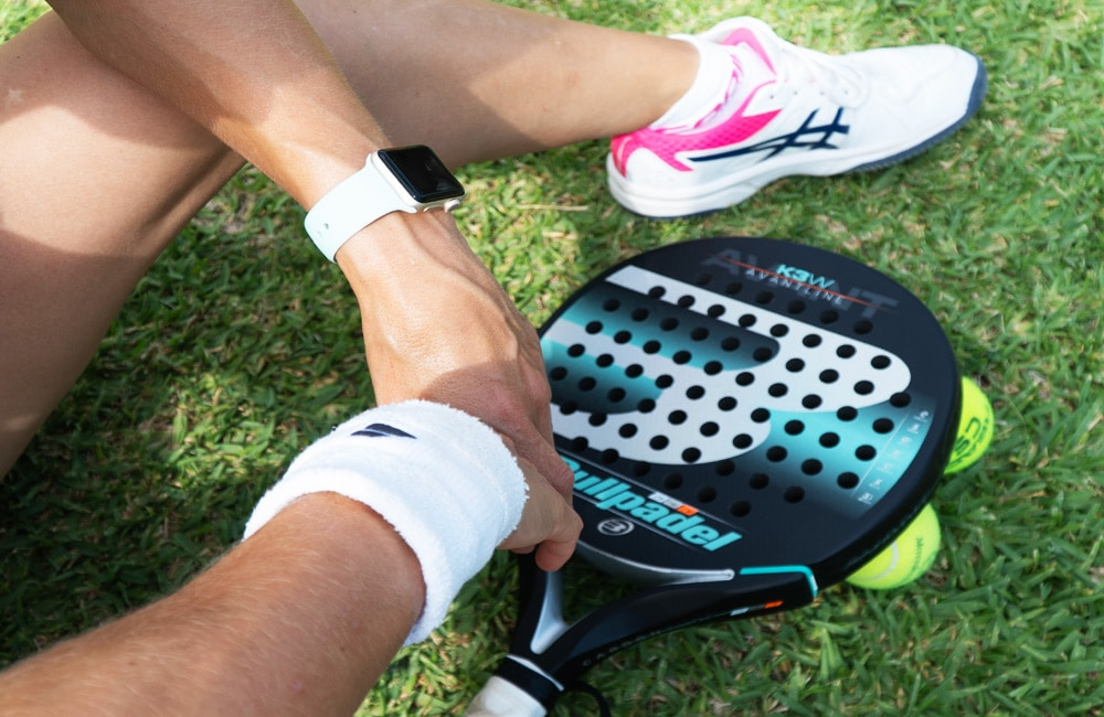 Tips for padel tennis beginners - How to start playing padel