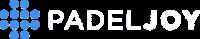 PadelJoy Logo
