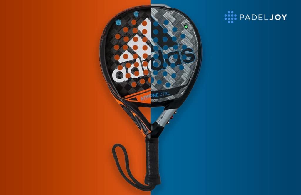 Adidas AdiPower CTRL eller Adidas Metalbone CTRL - En jämförelse
