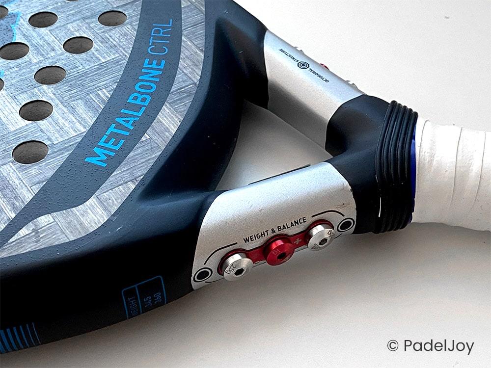 Adidas AdiPower CTRL eller Adidas Metalbone - En jämförelse