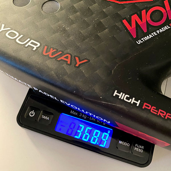 Cartri Wolf Test and Review