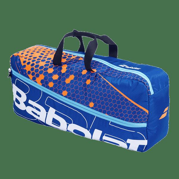 Bästa padelväskorna 2021 - Babolat Padelväska