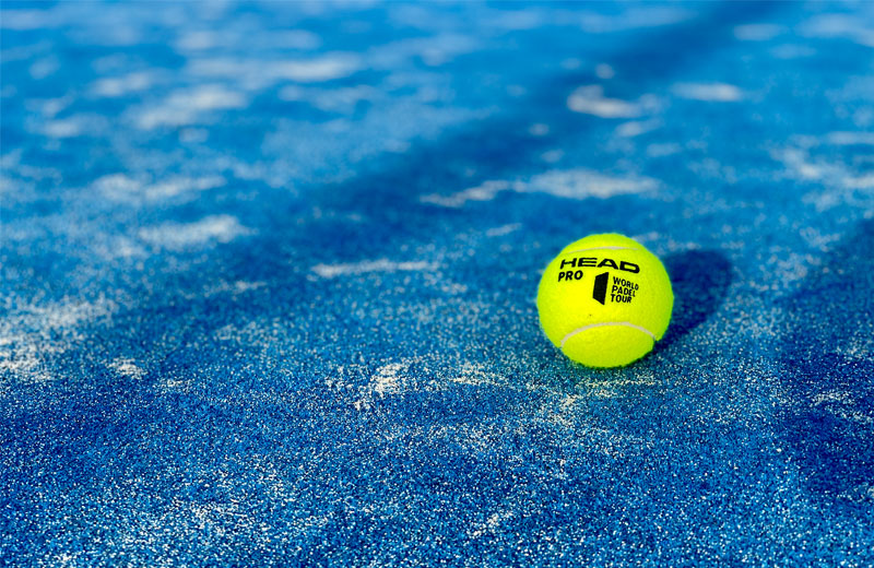 Best Padel Balls - Test and Review