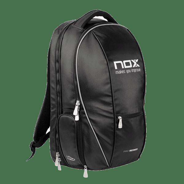 Bästa padelväskor 2021 - Nox padelväska