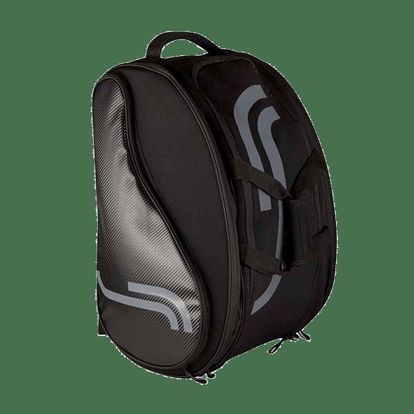 Bästa padelväskor 2021 - RS Classic Padel Bag