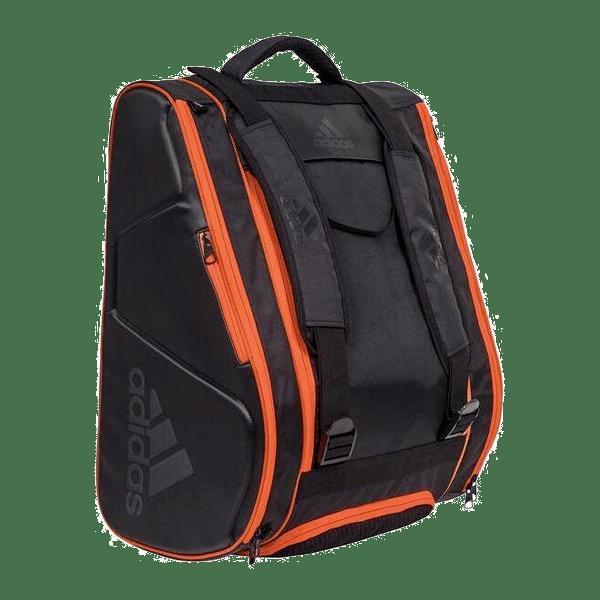 Adidas Pro Tour Bag