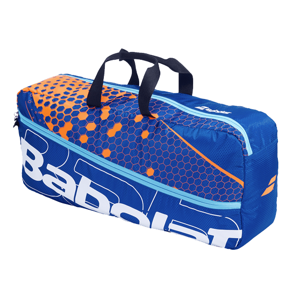 Padel Bag from Babolat. Duffel bag.