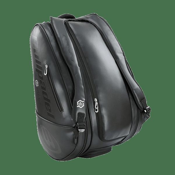 Bullpadel Bag for Padel