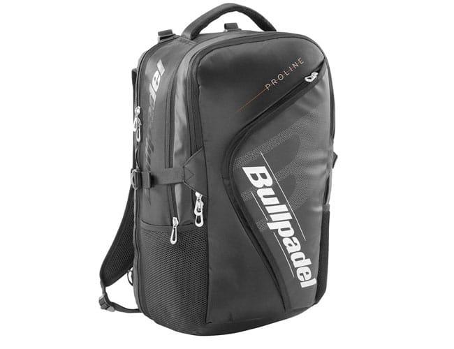 Bullpadel Padel Backpack