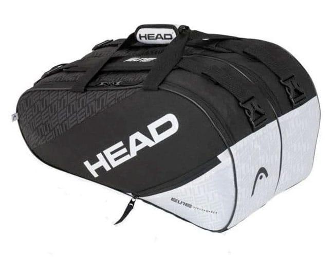 Head Padel Bag