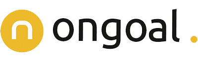 ongoal logo