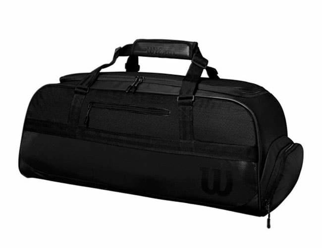 Duffel Bag for Padel from Wilson